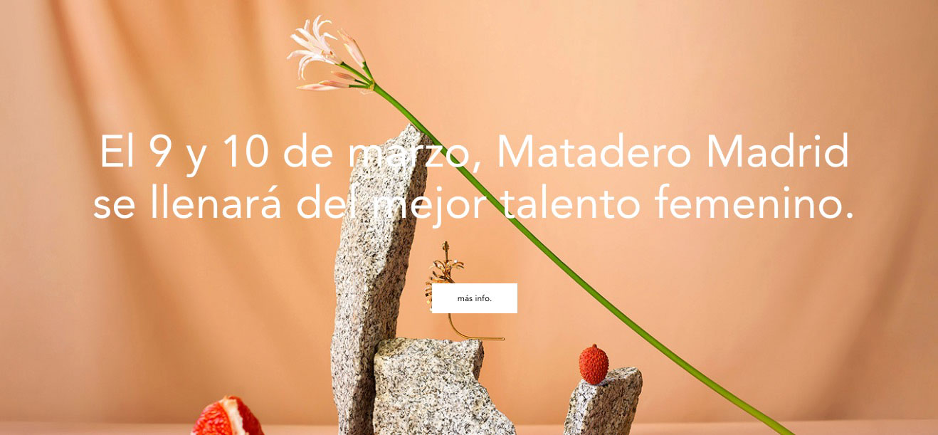 MERCADO_CENTRAL_dia_mujer
