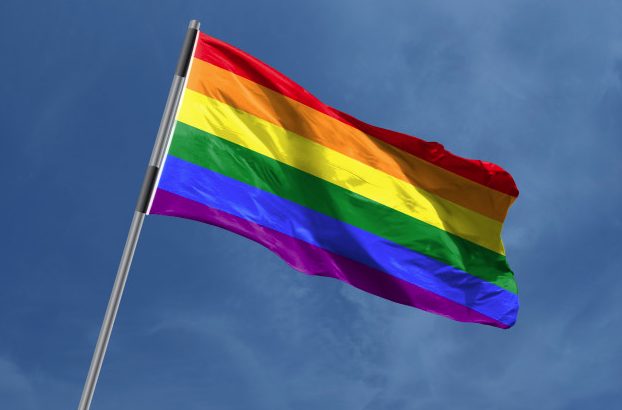 10 DÍAS DEL ORGULLO GAY EN MADRID